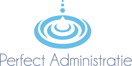 Perfect Administratie- & Advieskantoor